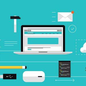 autoridade digital aumenta sua taxa de conversão de vendas