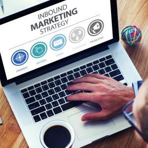 Inbound Marketing para PMEs